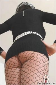 nylons  panties 011-199x300