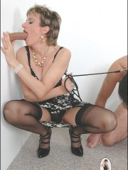 blowjob-dominatrix-180x240